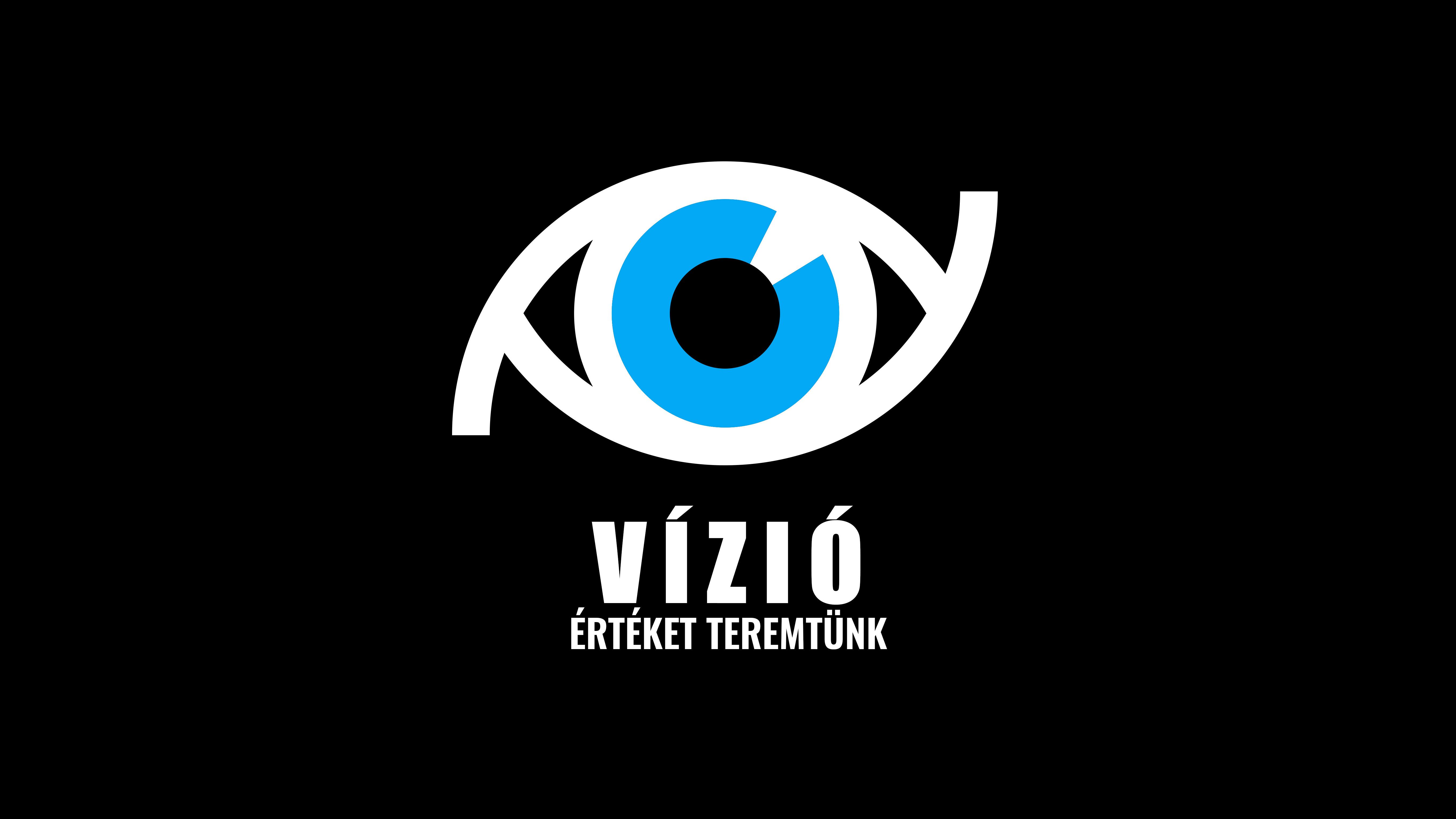 tudományos vízió videó